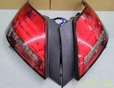 マークX120系用 LEDテールレンズ|EAGLE EYES