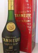 ターナー ナポレオン|Tanneur