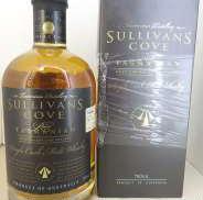 サリヴァンズコーヴ アメリカンオーク|SULLIVANS COVE