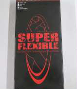 SUPER FLEXIBLE|PHICEN LIMITED