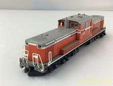 DD51(耐寒型)|KATO