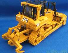 D6R XL|CAT