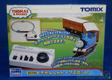 THOMAS&FROENDS|TOMIX