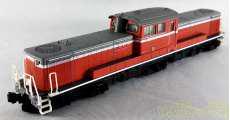 DD51形800番台 ディーゼル機関車|TOMIX