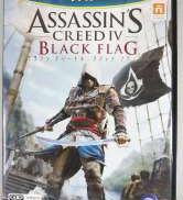 アサシン クリード 4 ブラック フラッグ 【CERO:Z】|Ubisoft