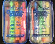 アイドルマスターSIDEM 15色セット BANDAINAMCO
