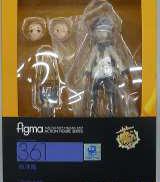 figma 361|MAX FACTORY