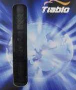 LEDライト|TIABLO