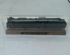 蒸気機関車|不明