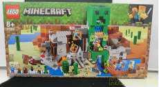 21155|LEGO
