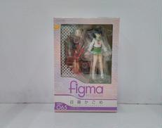 FIGMA マックスファクトリー