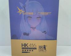 HK416|東京フィギュア