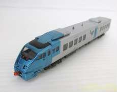 883系 ソニック883 7両セット|KATO