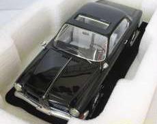 BMW 3200 CS ベルトーネ|NEO SCALE MODELS