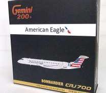 Gemini200|GEMINI