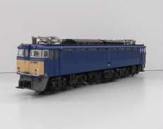165系ムーンライト赤3両セット|KATO