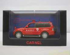 ミニカー CAR‐NEL