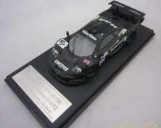 ミニカー hpi-racing