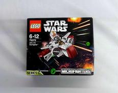 スターファイター LEGO