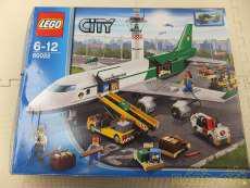 LEGO CITY|LEGO