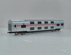 E26系カシオペア TOMIX