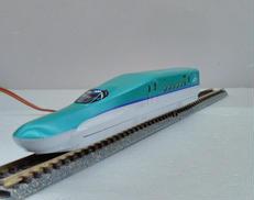 H5系 北海道新幹線 TOMIX
