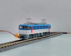 Nゲージ車両 貨車 MICRO ACE