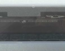 EF65 JR貨物(茶) KATO