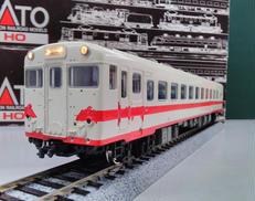 キハ28 急行型気動車 KATO