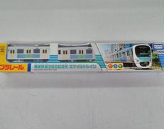 【未開封品】プラレール西武鉄道30000系 スマイルトレイン|タカラトミー