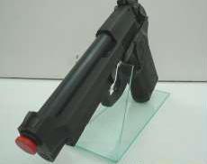 M92バーテックヘヴィウェイト KSC