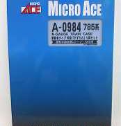 A-0984 785系|MICRO ACE