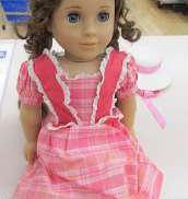 お人形|アメリカンガールプレイス