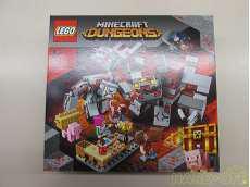 レゴブロック|LEGO