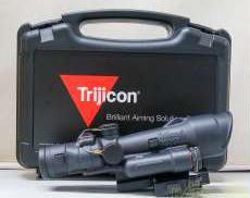 ACOG 3.5×35 TRIJICON
