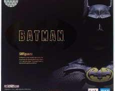 S.H.Figuarts バットマン BATMAN 1989 BANDAI