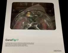 マンガ・アニメ Aniplex