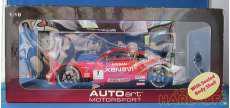 2005 SUPER GT XANAVI NISMO Z#1|AUTOart