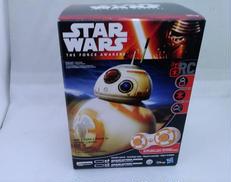 スターウォーズ BB-8 ハスブロ