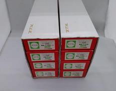 東急8000系 アコモ改造車 8両セット|カツミ