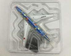 ボーイング 747-400 ポケモン 全日空商事