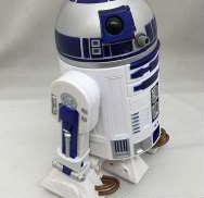 R2-D2 タカラトミー