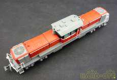ディーゼル機関車|MICRO ACE