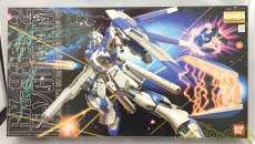 RX-93-ν2 Hi-νガンダム|BANDAI