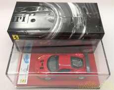 フェラーリ458イタリアGT2GTEPRO 2012年|BBR