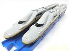 E4系新幹線 MAX|TOMY