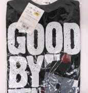 さよなら天さんTシャツ改|COSPA