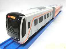 東急電鉄6020系 Q SEAT|TOMY