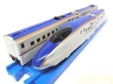 W7系北陸新幹線かがやき IRコントロールセット|TOMY