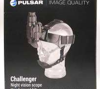 PULSAR ナイトビジョン 1×20 HM-KIT|PULSAR